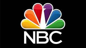NBC Bound!