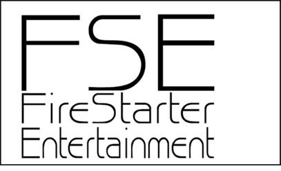 Pam's On FIRE! Signs with FireStarter Entertainment