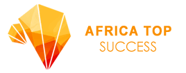 logo africa top success.png