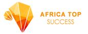 logo africa top success.png