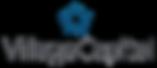 Village_Capital_-_logo_10.png
