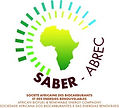 Logo-ethicarbon1-300x272.jpg