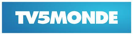 TV5 Monde
