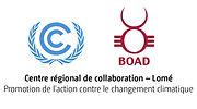 RCC-logo-Lome-FR-RGB.jpg