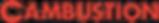 New-Cambustion-Logo-Hi-Res.png