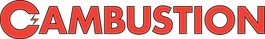 New-Cambustion-Logo-Hi-Res.png