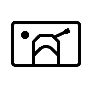 펌프 아이콘 재업로드.png