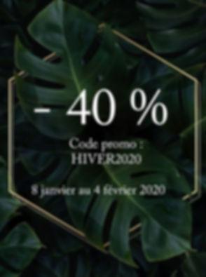 40% vert.jpg