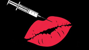 Promo: Lip filler from $199