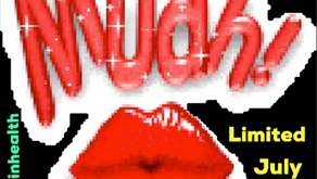 July Lip Promo $400