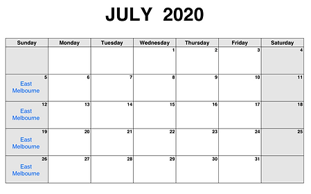 July 2020.png