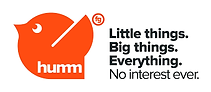 humm logo.png
