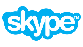 Skype Consults