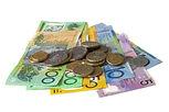 cash logo.jpg