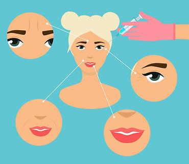 Cosmetology pic.jpg