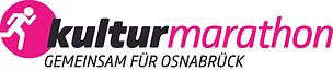 Kulturmarathon_logo_cmyk.tif