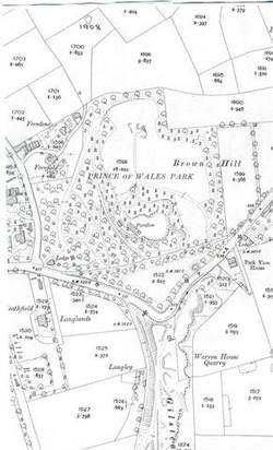 1933_map