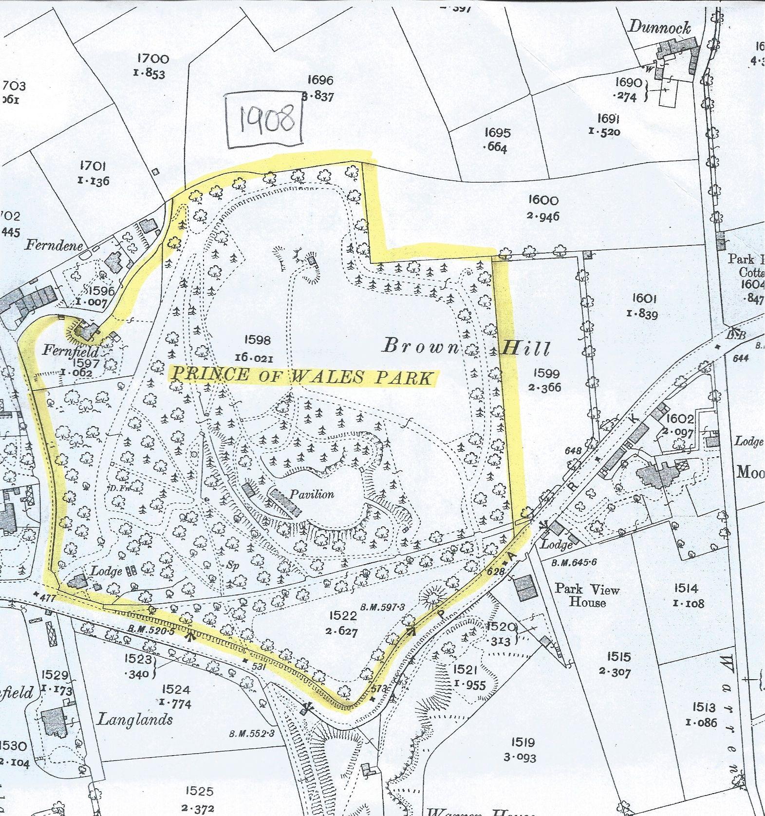 1908_map