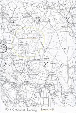 1847_map