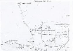 Enclosure_detail_1861