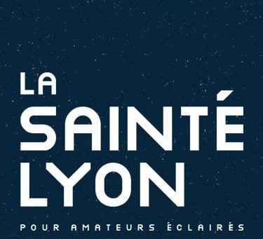 SaintéLyon 2021