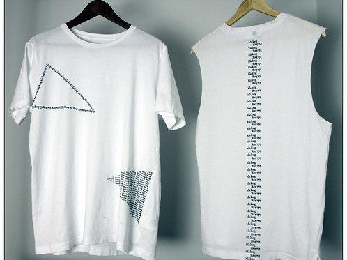 Ida Long T-shirt