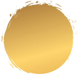 Gradient Gold - 18.png