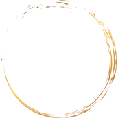 Gradient Gold - 4.png