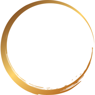 Gradient Gold - 3.png