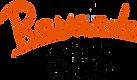 Cie Renards logo