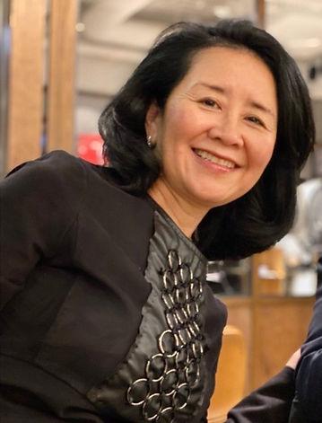Soparvan Suphamongkhon