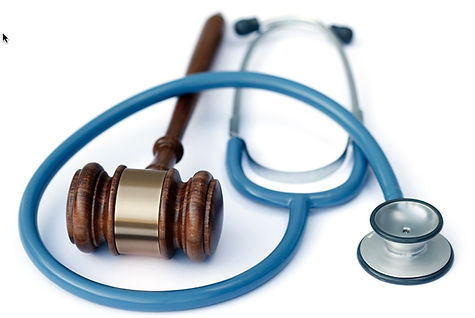stethoscope and gavel.jpg