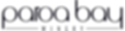 PWB_Logo_FlatBlack.png
