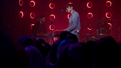 MTV_Push_Live_2020-47.png