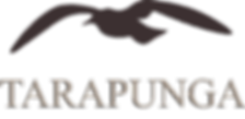 TarapungaLogoedit-(1).png