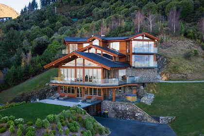 Chalet_New_Zermatt-19-SJP-3.jpg