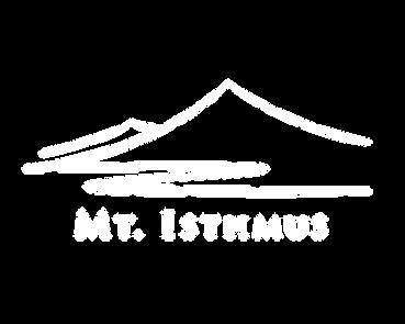 Mt-Isthmus