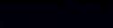 PWB_Logo_FlatBlack_edited.png
