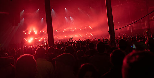 Friendly_Fires_Roundhouse_2019_39.jpg