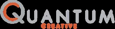 Black Main Logo.png