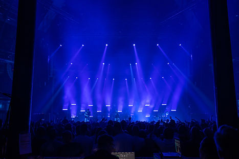Friendly_Fires_Roundhouse_2019_28.jpg