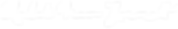 CNZ_whiteLogo_Horizontal.png