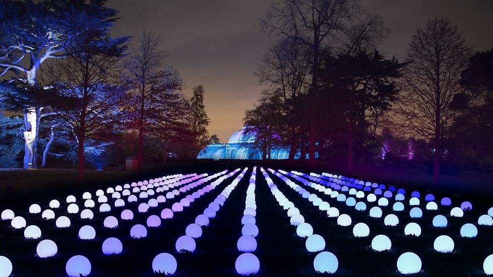 Kew Gardens-21.png