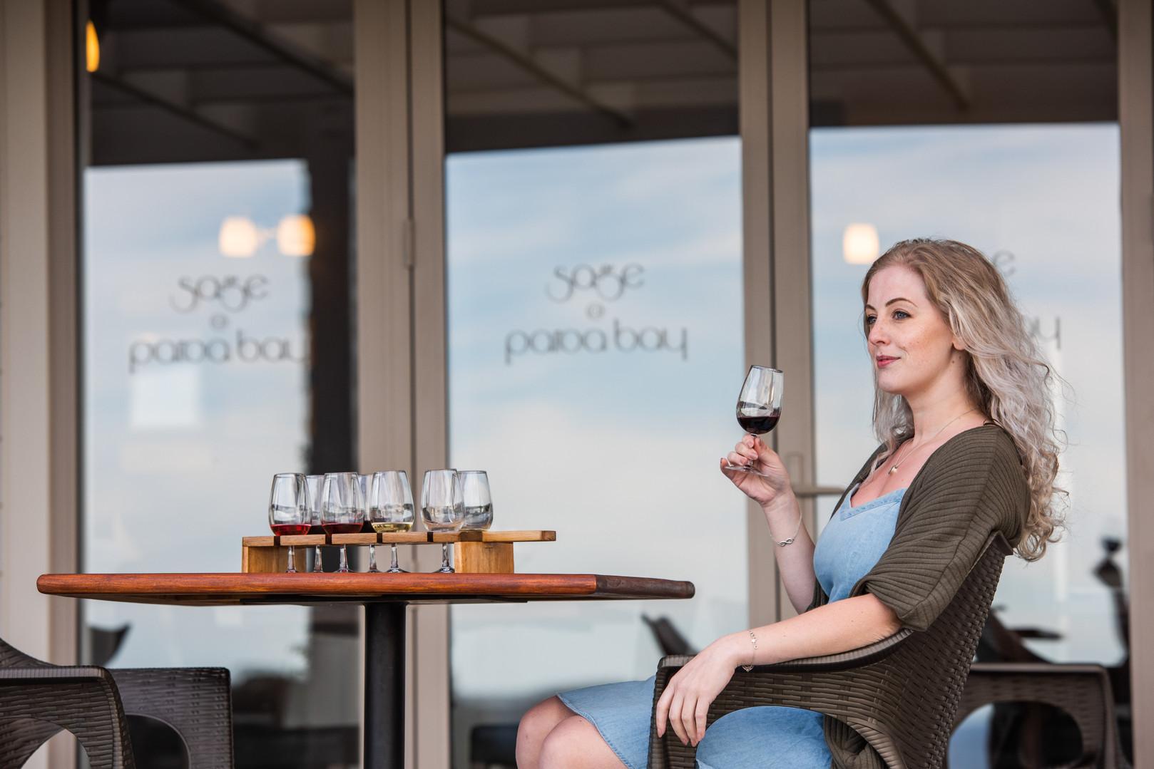 Paroa_Bay-SJP-268.jpgParoa Bay Winery