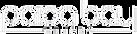 PWB_Logo_FlatWhite.png