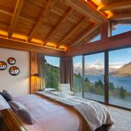 Chalet New Zermatt