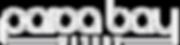 PWB_Logo_FlatWhite (1).png