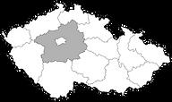Mittelböhmen