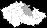 Ostböhmen