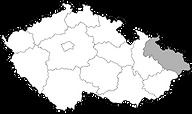 Nordmähren und Schlesien